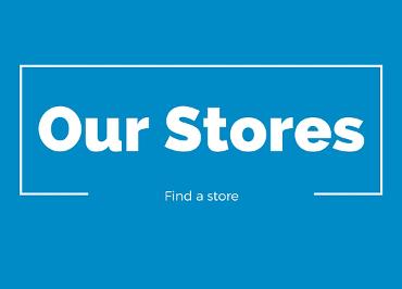 Munno Find a Store Link
